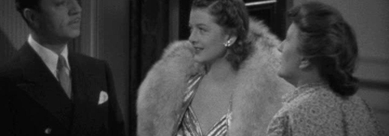 Photo dernier film  Van Dyke W.s.