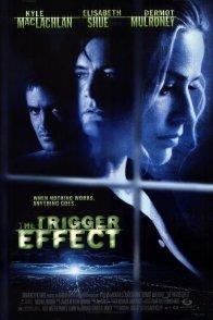 Affiche du film : Réactions en chaine