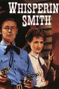 Affiche du film : Smith le taciturne