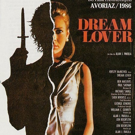 Photo du film : Dream lover