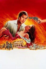 Affiche du film : Autant en emporte fletch