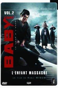 Affiche du film : Massacre