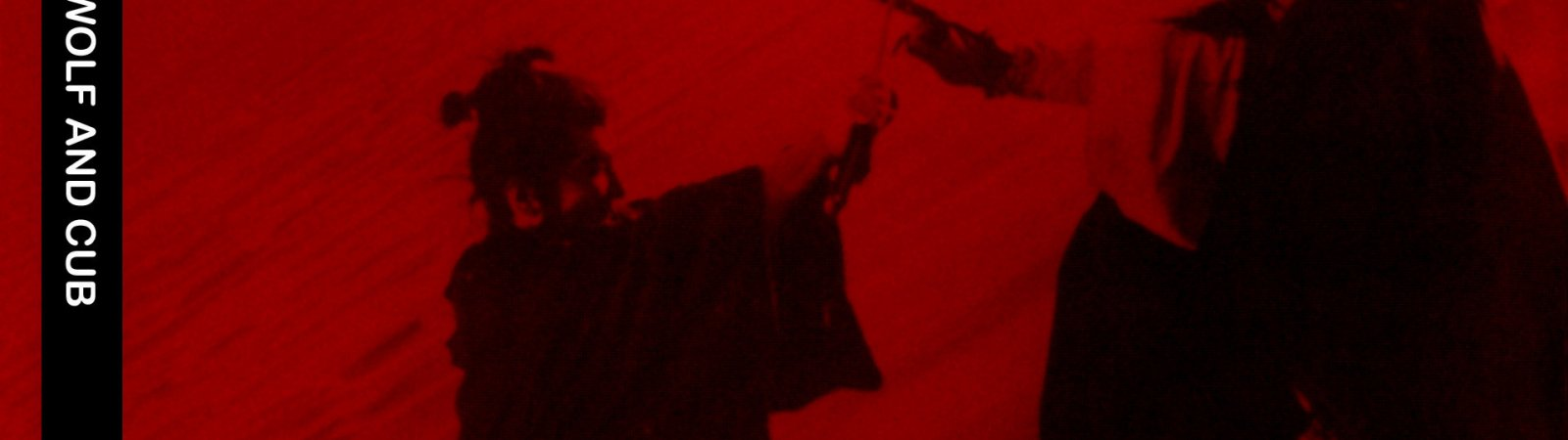 Photo du film : Massacre