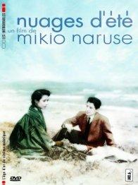 Photo dernier film Michiyo Aratama