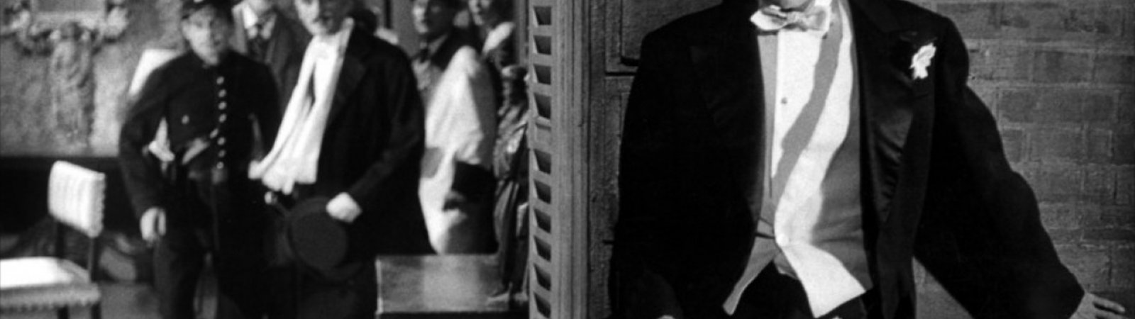 Photo dernier film Robert Lamoureux