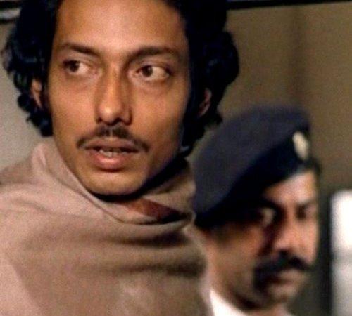 Photo du film : Kharij