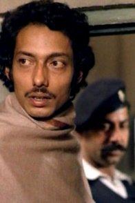 Affiche du film : Kharij