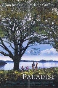 Affiche du film : Paradise