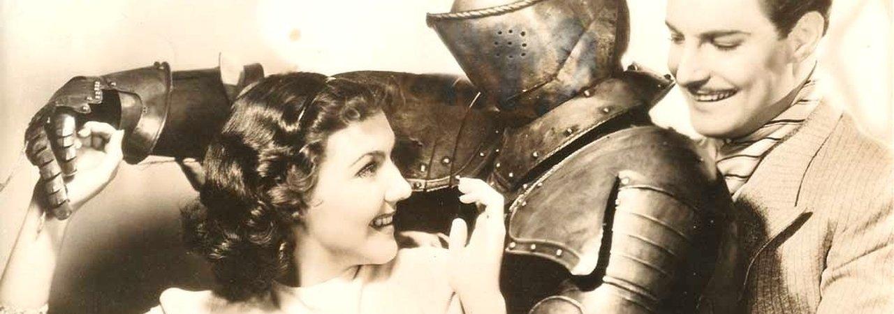 Photo du film : Fantome a vendre