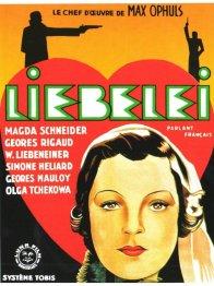 Photo dernier film Wolfgang Liebeneiner