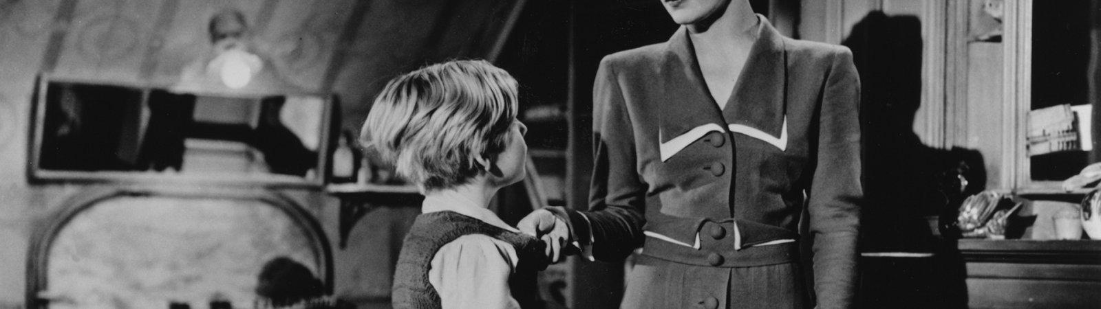 Photo du film : Premiere desillusion