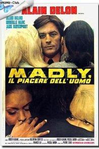 Affiche du film : Madly