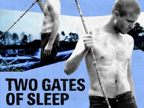 Photo du film : Two Gates Of Sleep