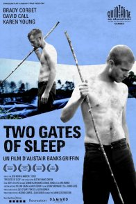 Affiche du film : Two Gates Of Sleep