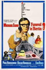 background picture for movie Mes funerailles a berlin