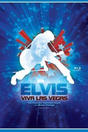 background picture for movie Viva las vegas