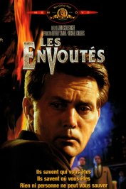 background picture for movie Les envoûtés