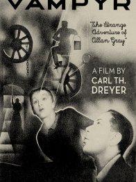 Photo dernier film Sybille Schmitz