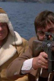 background picture for movie Recherche