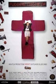 Affiche du film : Pudding chomeur