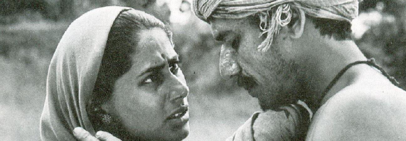 Photo du film : Sadgati