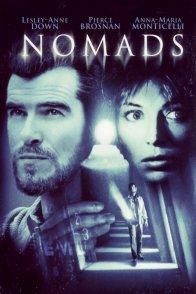 Affiche du film : Nomads