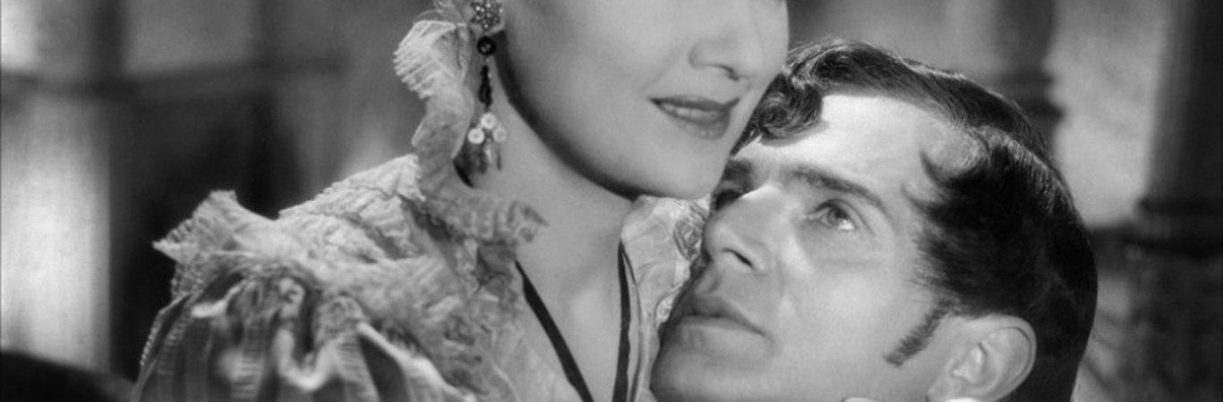 Photo du film : La duchesse de langeais