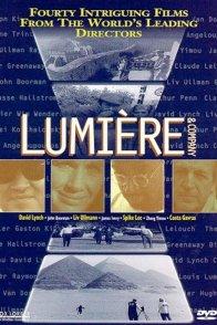 Affiche du film : Lumiere et compagnie