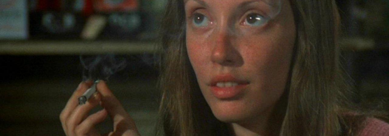 Photo du film : Nous sommes tous des voleurs