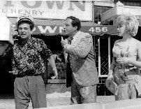 Photo dernier film Spencer Tracy
