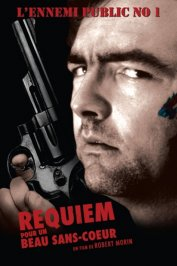 background picture for movie Requiem pour un beau sans coeur
