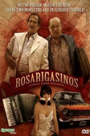 background picture for movie Rosarigasinos