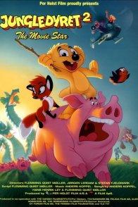 Affiche du film : Jungle jack 2