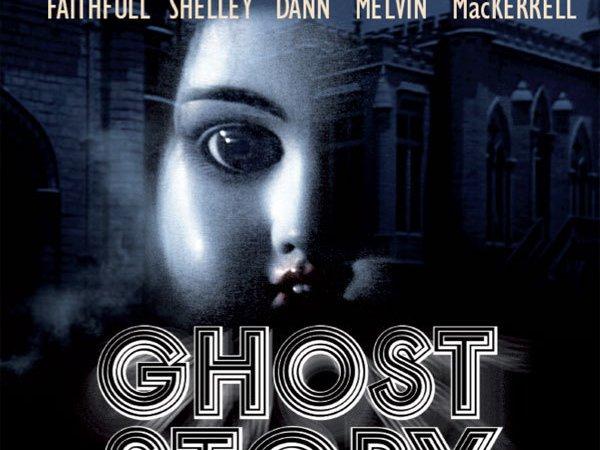 Photo du film : Ghost story