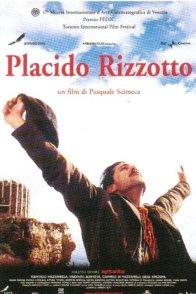Affiche du film : Placido Rizzotto