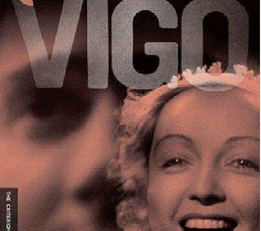 Photo du film : Jean vigo