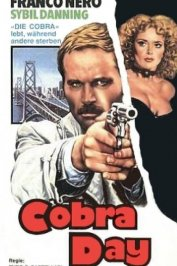background picture for movie Cobra