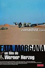 background picture for movie Fata morgana