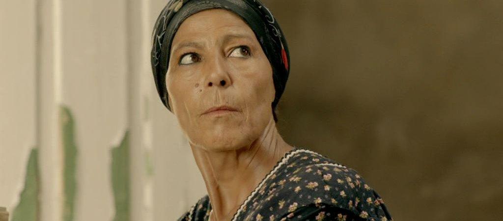 Photo dernier film Djamila Sahraoui