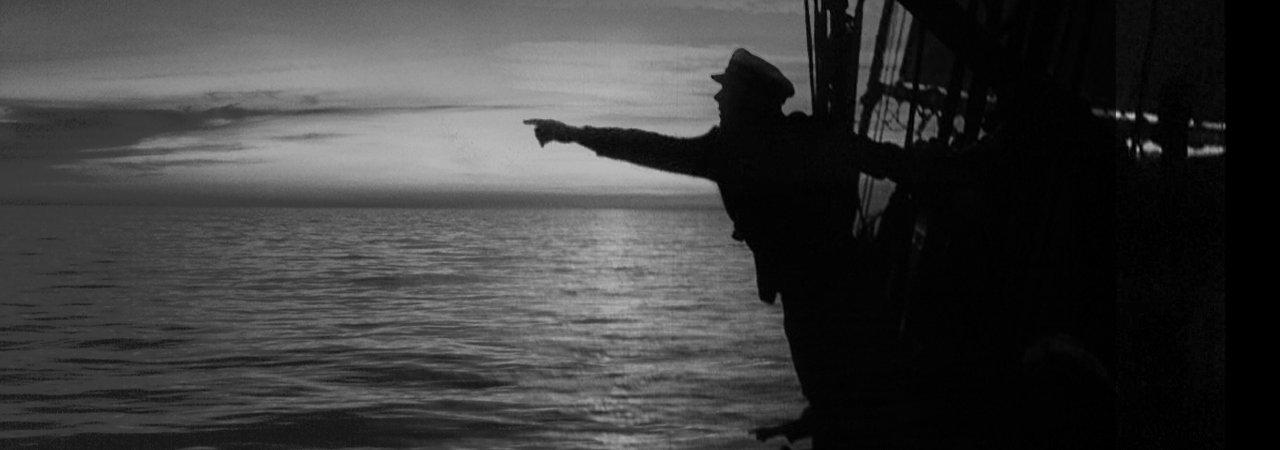 Photo du film : Seas beneath