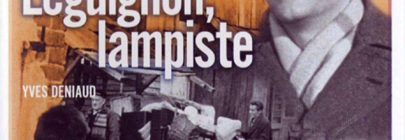 Photo du film : Monsieur leguignon lampiste