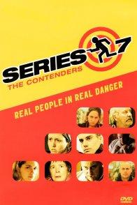 Affiche du film : Series 7