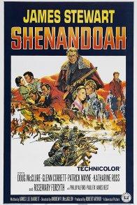 Affiche du film : Les prairies de l'honneur
