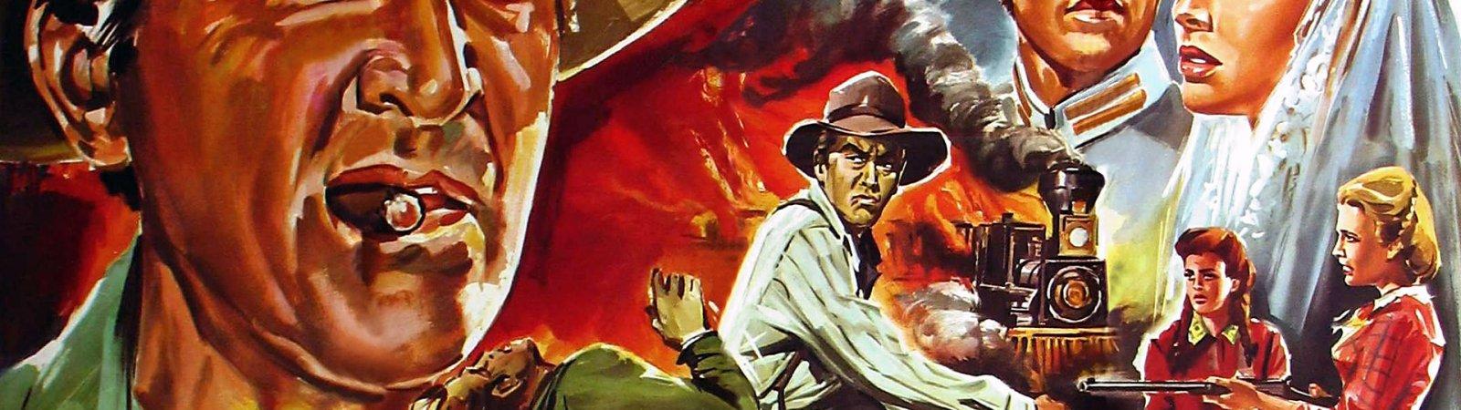 Photo du film : Les prairies de l'honneur