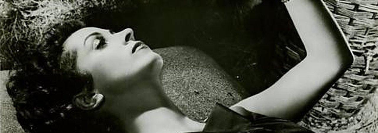 Photo dernier film Leo Genn
