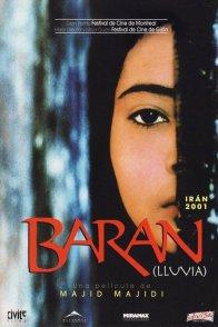 Affiche du film : Baran