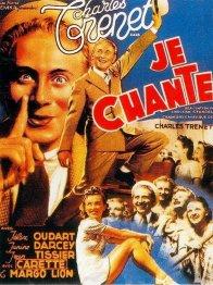 Photo dernier film Charles Trenet