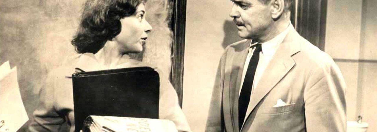 Photo du film : Le chouchou du professeur