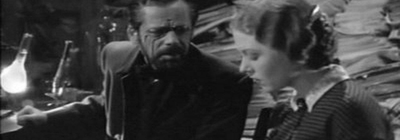Photo dernier film Fernand Rivers
