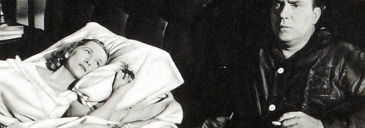 Photo du film : The bigamist